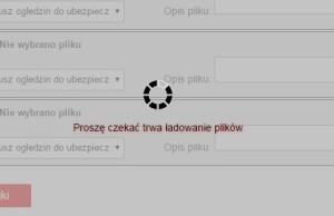 loading-form